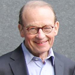 Dr. Hans-Otto Bräutigam