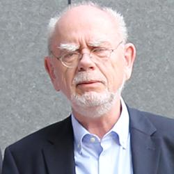 Dirk Brouër