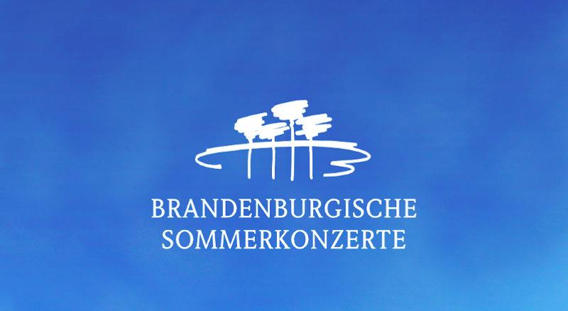Brandenburgische Sommerkonzerte 2017