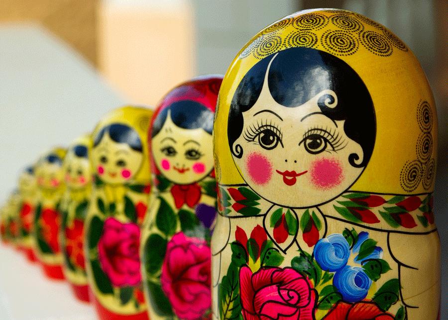 Foto: jackmac34, pixabay