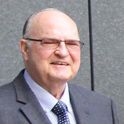 Hans-Joachim Pfaff